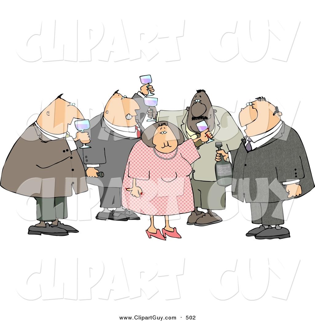 Men seeking obese women