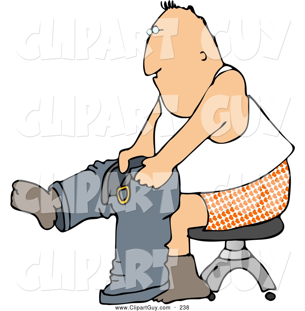 putting clothes away clipart wwwimgkidcom the image