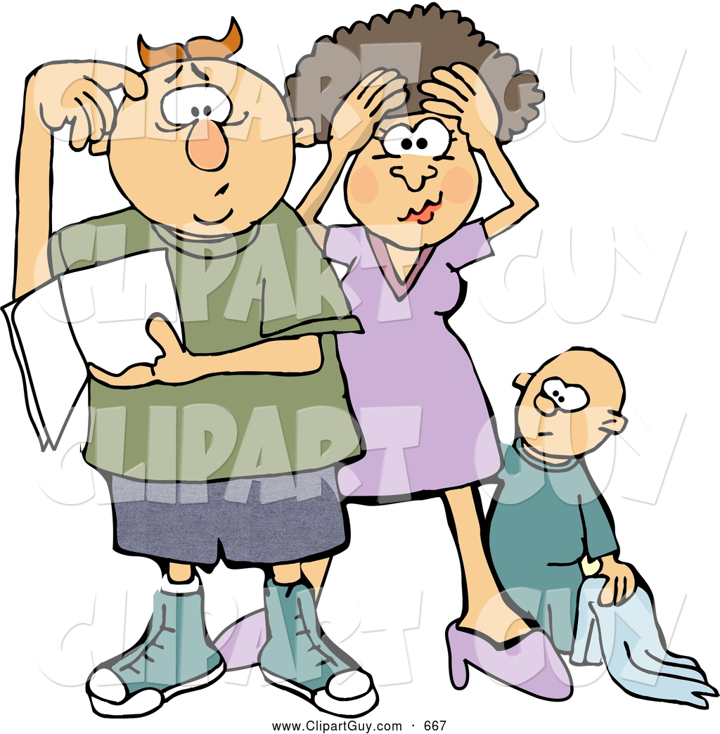 new dad clipart - photo #18